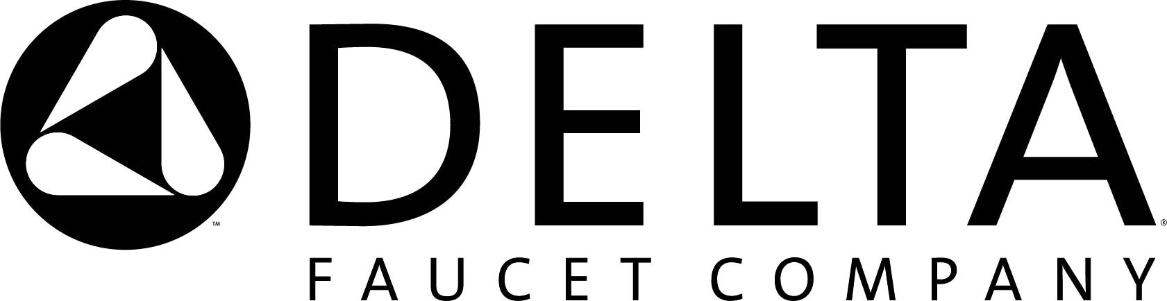delta-faucet-company