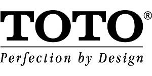 toto-picture